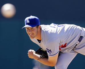 2013 Keeper Rankings: Starting Pitcher (SP) | Hawk Fantasy Sports