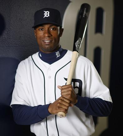 Prospects: Detroit Tigers | Hawk Fantasy Sports