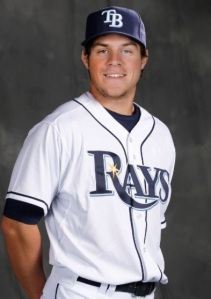wil myers - tampa bayy